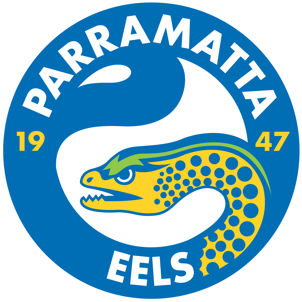 Parramatta Eels